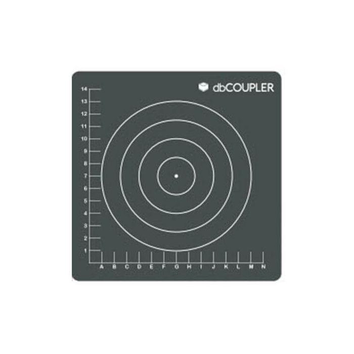 dbCOUPLER