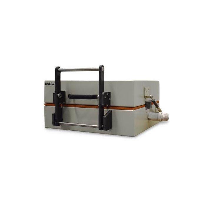 FixTreme Thermal Enclosure
