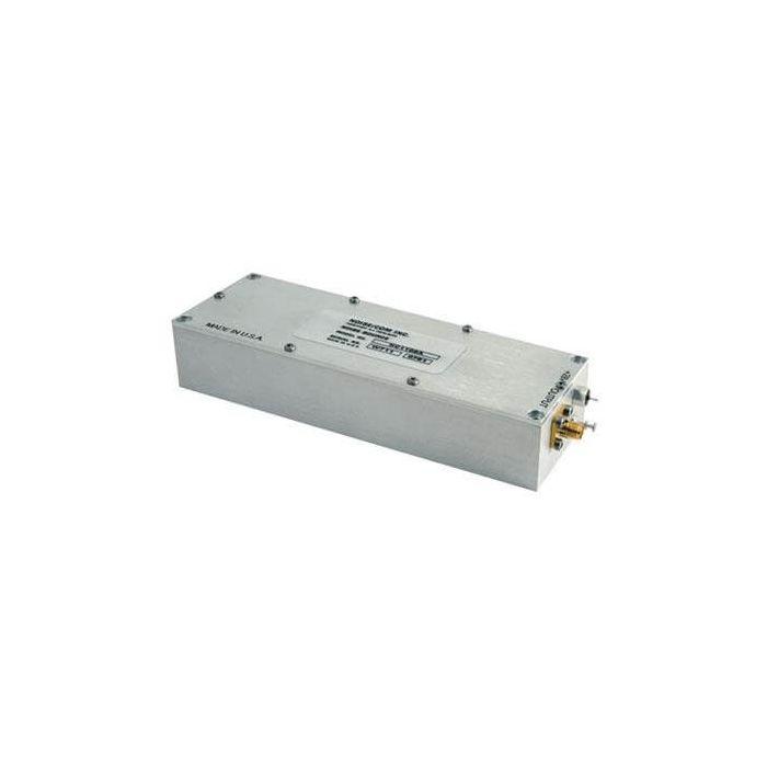 NCX4007 Noise Source