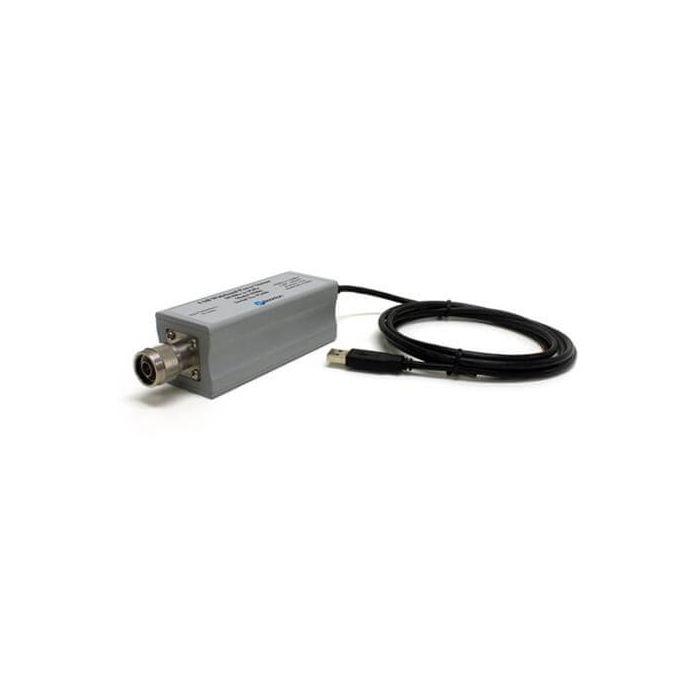 RTP5518 Power Sensor Front View