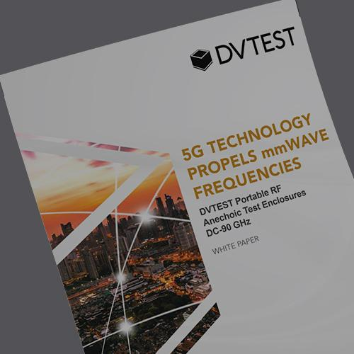 How to meet 5G mmWave test requirements?
